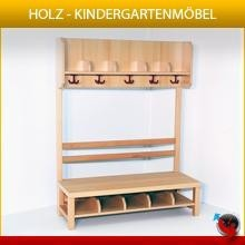 kindermbel gnstig perfect von u mbel die mitwachsen with kindermbel gnstig excellent. Black Bedroom Furniture Sets. Home Design Ideas
